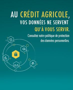 Credit agricole corse du sud