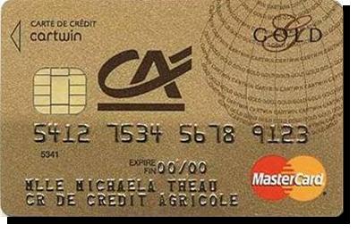 Carte Bancaire Usage Unique Credit Agricole.Credit Agricole Corse Tableau Synthese Cartes