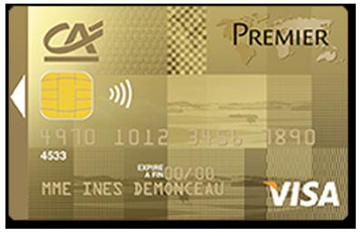 Carte Gold Credit Agricole.Credit Agricole Corse Comparateur Cartes Credit Agricole