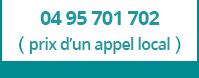 Numero Azur