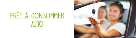 Credit Agricole Corse Pret A Consommer Auto Tous Nos Produits