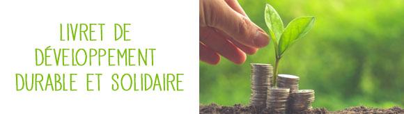 Credit Agricole Corse Livret De Developpement Durable