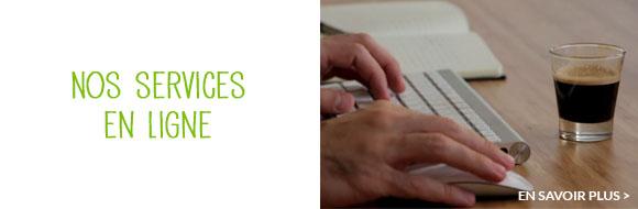 Credit agricole corse agence en ligne